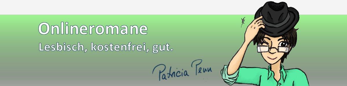 Patricia Penns beste Geschichten